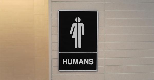 Φυσιολογική η Αναζήτηση της Σεξουαλικής Ταυτότητας στους Εφήβους