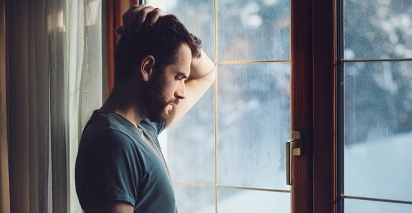 Μπορεί να Αποτραπεί η Κατάθλιψη με Προληπτικό Γονιδιακό Έλεγχο;